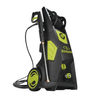 best electric pressure washer in medium range and low cost