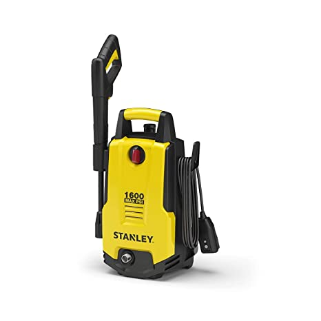 best budget pressure washer with best features