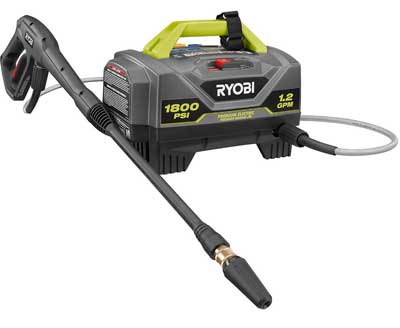 best time of year to buy pressure washer to get dicount